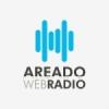 Areado Web Rádio