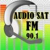 Rádio Áudio Sat FM