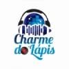 Rádio Charme Do Lápis