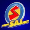 Rádio Saj Net