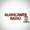 Rádio Aliança Web