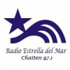 Radio Estrella del Mar 97.1 FM