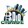 Rádio Cidade 105 FM