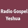 Rádio Gospel Yeshua