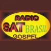 Rádio Sat Brasil