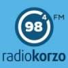 Radio Korzo 98.4 FM