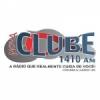Rádio Nova Clube 1410 AM