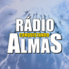 Rádio Conquistando Almas