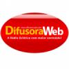 Rádio Difusora Web HD De Piraju