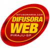 Rádio Difusora Web Em HD