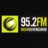 Radio Sjeverozapad 95.2 FM
