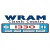 WRAM 1330 AM