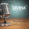 Divina Web Rádio