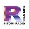 Pitomi Radio 93.5 FM