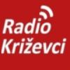 Radio Krizevci 96.6 FM