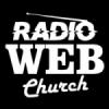 Rádio Web Church
