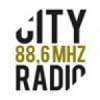 City Radio 88.6 FM