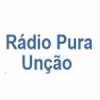 Rádio Pura Unção