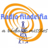 Rádio Filadélfia