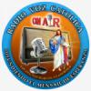 Radio Voz Catolica Tacana