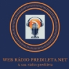 Web Rádio Predileta