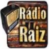 Rádio Raiz