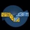 NM Radio 106.3 FM
