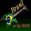 Brasil On The Rock