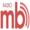 MB Radio