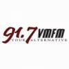 VMFM 91.7 - Marywood University Radio