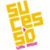 Sucesso Rádio Web