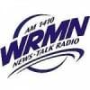 Radio WRMN 1410 AM