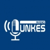 Rádio Lunkes