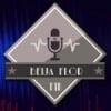 Rádio Beija-Flor FM