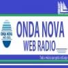 Onda Nova Radio Web