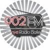 902 Radio Ballerup 90.2 FM