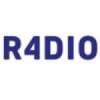 Radio 4 103 FM