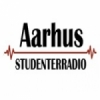 Aarhus Studenterradio 98.7 FM