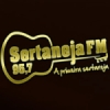Rádio Sertaneja FM 95.7