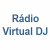 Rádio Virtual DJ