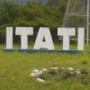 Itati Web Rádio