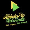 Rádio Atitude Pop