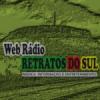 Web Rádio Retratos do Sul