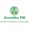 Rádio Grevilha FM