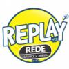 Rádio Replay 0.105