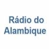 Rádio do Alambique
