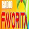 Rádio Favorita PHB