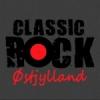 Radio Classic Rock 103.8 FM