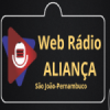 Web Rádio Aliança