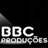 Rádio BBC Produções